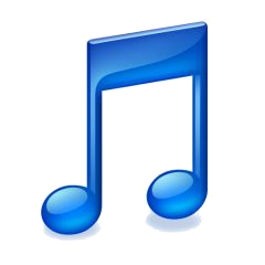 Archivo:(music).png