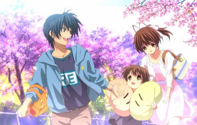Archivo:Clannad.png