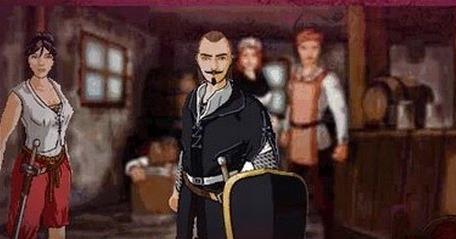 Archivo:Reinos Renacientes.png
