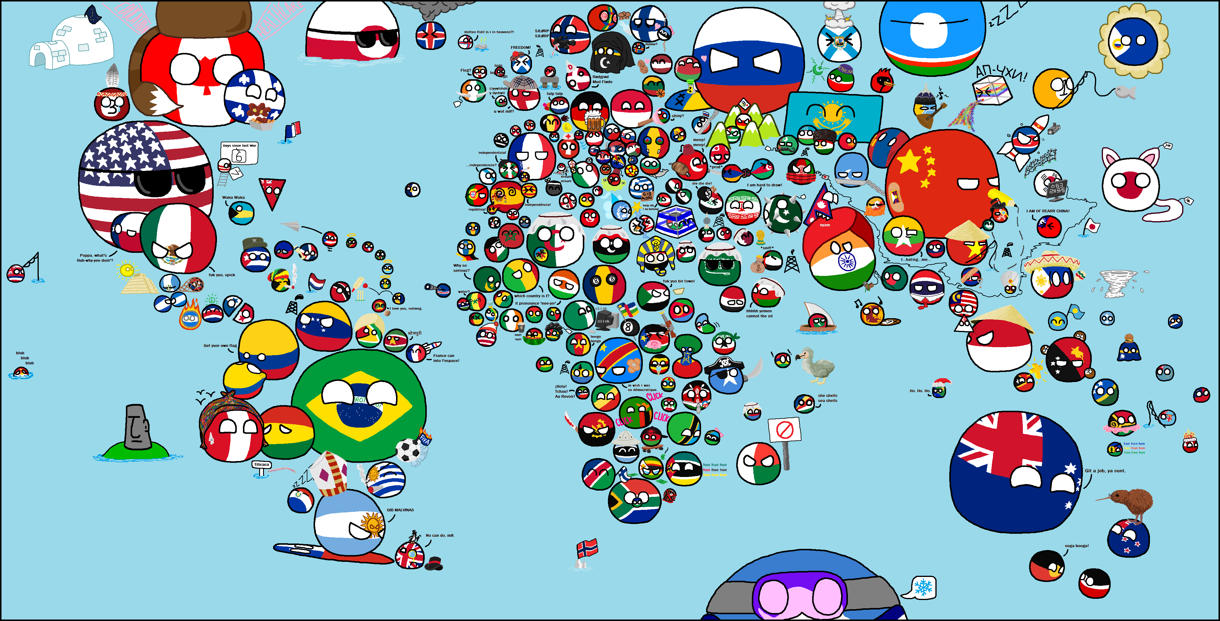 Suggestions online images of polandball world polandball world archivo polandball world i png gumiabroncs Choice Image
