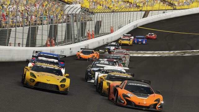 Archivo:Gran Turismo.jpg