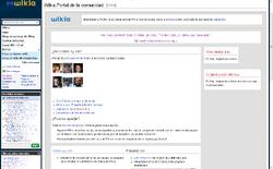 Captura del portal de la comunidad.png