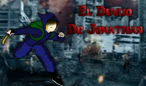 Archivo:El Diario de Jonathan.jpg