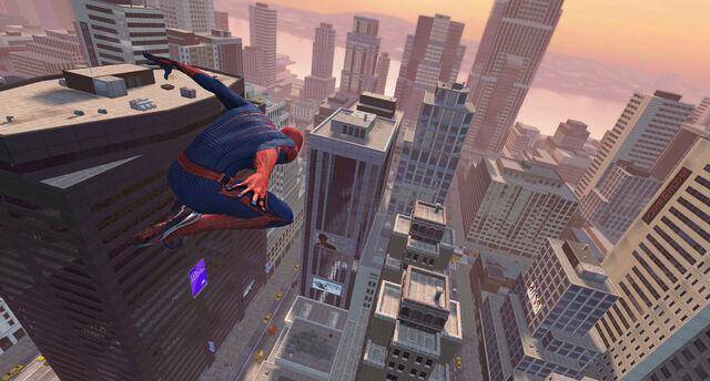 Archivo:Spiderman 24.jpg