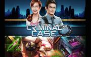 Criminal Case.png