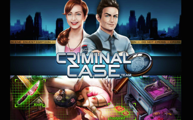 Archivo:Criminal Case.png