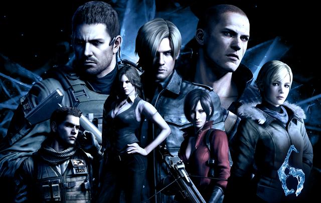 Archivo:Resident Evil Fanon Imagen Spotlight.png