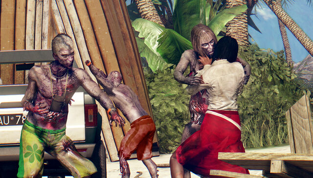 Archivo:Dead Island Definitve Collection.jpg