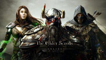 Elder Scrolls Online Wikia.jpg
