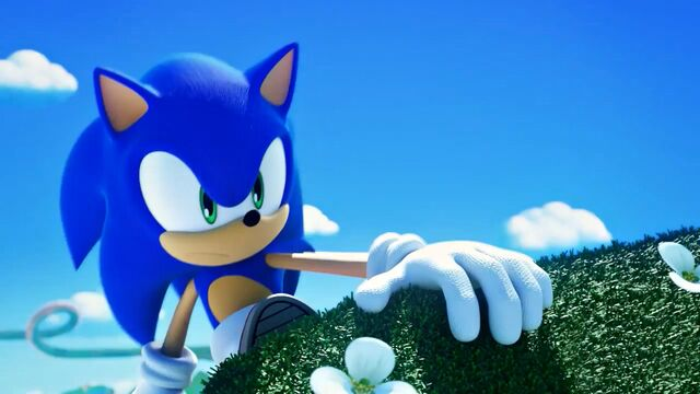 Archivo:Sonic Wiki Spotlight.jpg