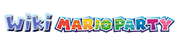 Archivo:Votacion-es.mario-party.png