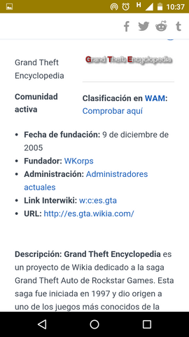 Archivo:Plantilla Wiki móvil después.png
