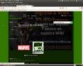 Miniatura de la versión de 21:09 5 sep 2012