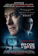 w:c:cine:Bridge of Spies