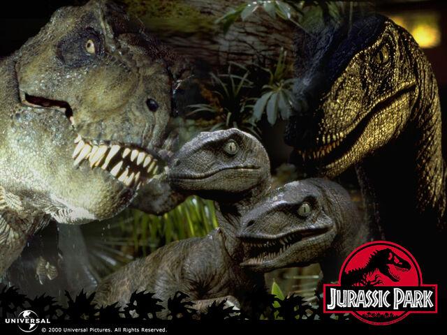 Archivo:Jurassic Park.jpg