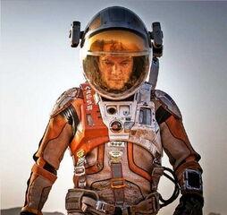 w:c:cine:Matt Damon