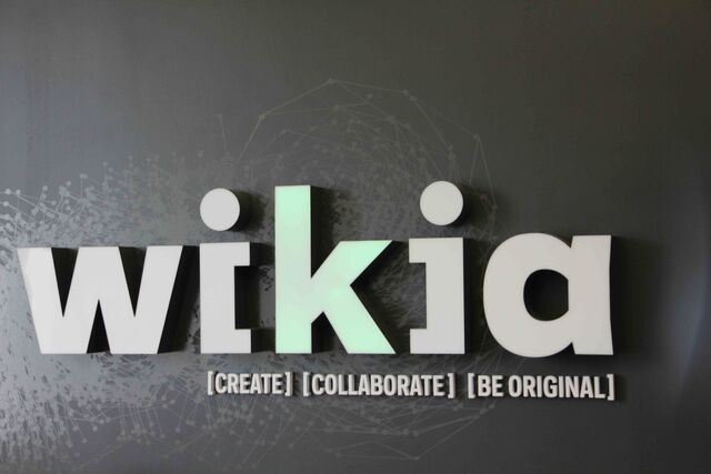 Archivo:Wikia-SF.jpg