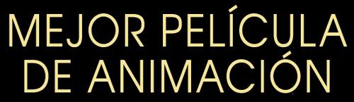 OSCAR Animación.png