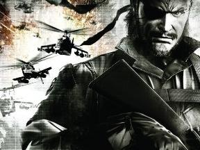 Archivo:Spotlight Metal Gear.png
