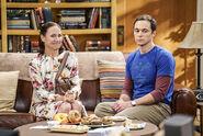 ES TV Guide Q1 2017 - Big Bang Theory 3
