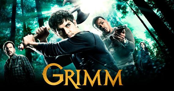 Archivo:Grimm.png