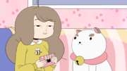 Bee and puppycat.png