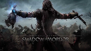 La Tierra Media Sombras de Mordor.png