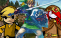 Spotlight Zelda Fanon.png