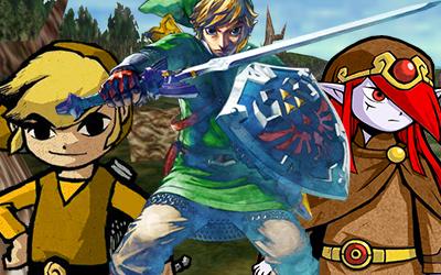 Archivo:Spotlight Zelda Fanon.png