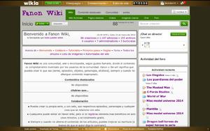 w:c:es