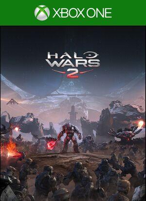 Halo wars 2 box.jpg
