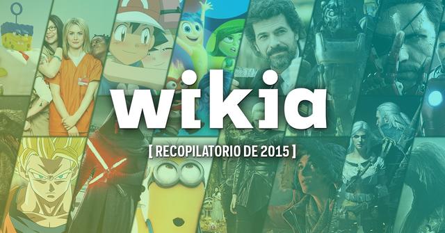 Archivo:Recopilatorio 2015 - Redes Sociales.png