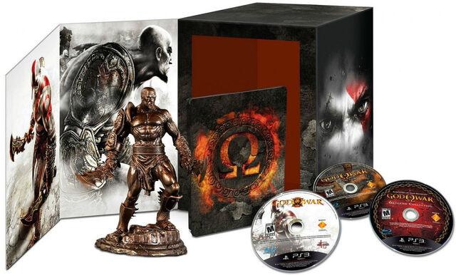 Archivo:Tour God of War 4.jpg