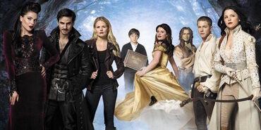 Once upon a time temporada 6.jpg
