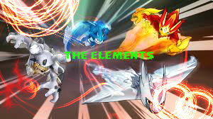Archivo:The elementes.jpg