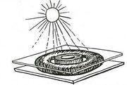Cocina Escolar.jpg