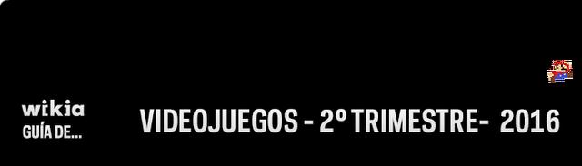 Archivo:2Q-2016-Videojuegos-Header-Transparente.png