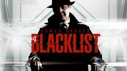 Blacklisttop-710x400.jpg