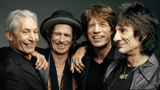 Archivo:The Rolling Stones.png
