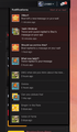 Messagewall-notifications.png