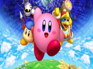 Archivo:Kirbypedia spotlight.png