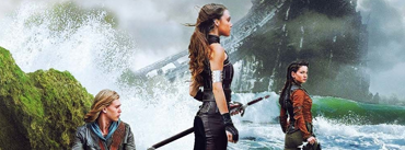 Archivo:BlogSeries-Shannara.png