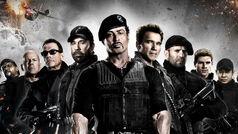 The Expendables o Los Mercenarios.jpg