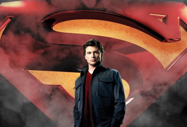 Archivo:Smallville.png