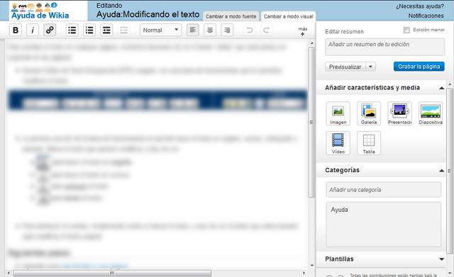 Archivo:Edit toolbar.png