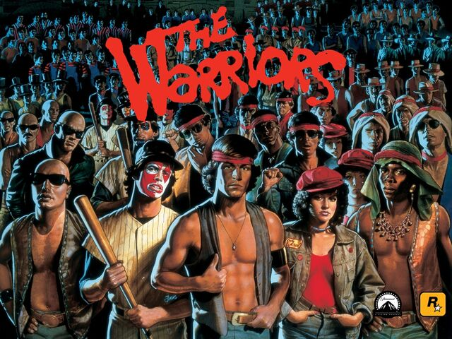 Archivo:The-warriors21.jpg