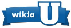 WU-Header-Logo.png