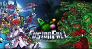 FusionFall.jpg