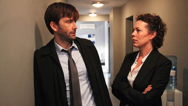 Archivo:Broadchurch.jpg