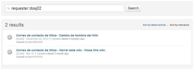 Archivo:Dosj02requests.png